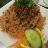 Crispy Rice Noodle